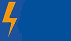 Digi-Salama Logo
