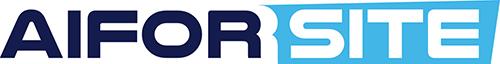Aiforsite-yrityksen logo