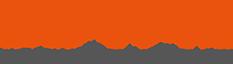Loval-yrityksen logo