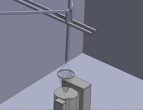 3D-mallinnuksella ideat konsepteiksi!